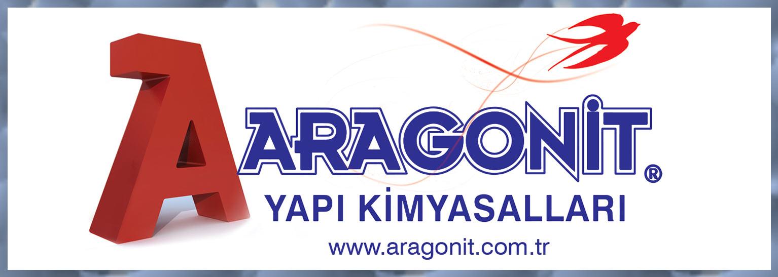 Antalya-izolasyon Aragonit