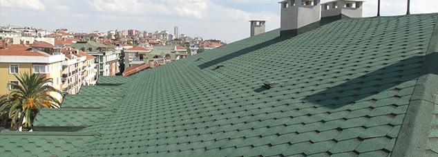 İZolasyon Antalya