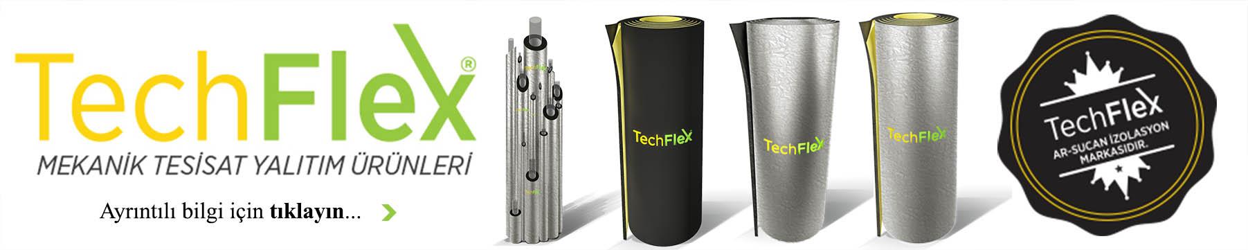 www.techflex.com.tr